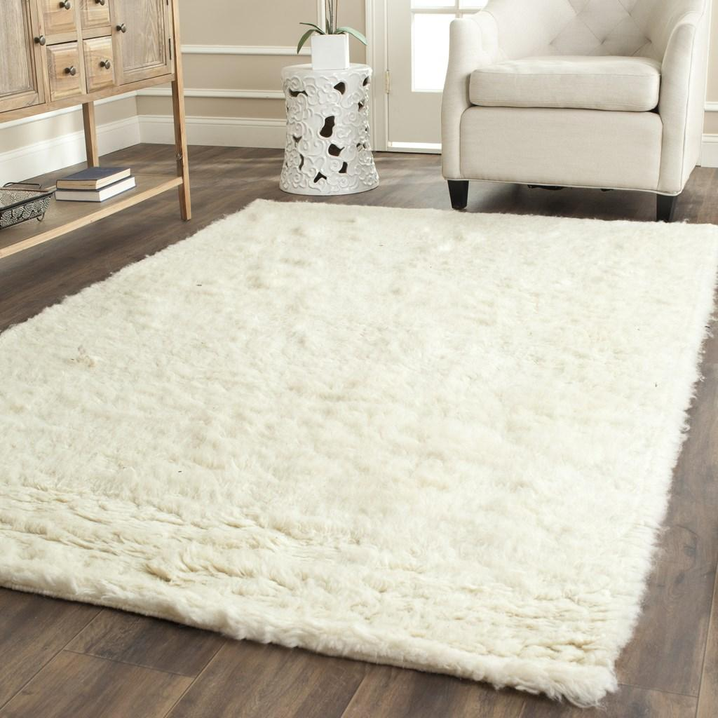 Wayfair Is Practically Giving Away Area Rugs | Monster Home Decor Sale