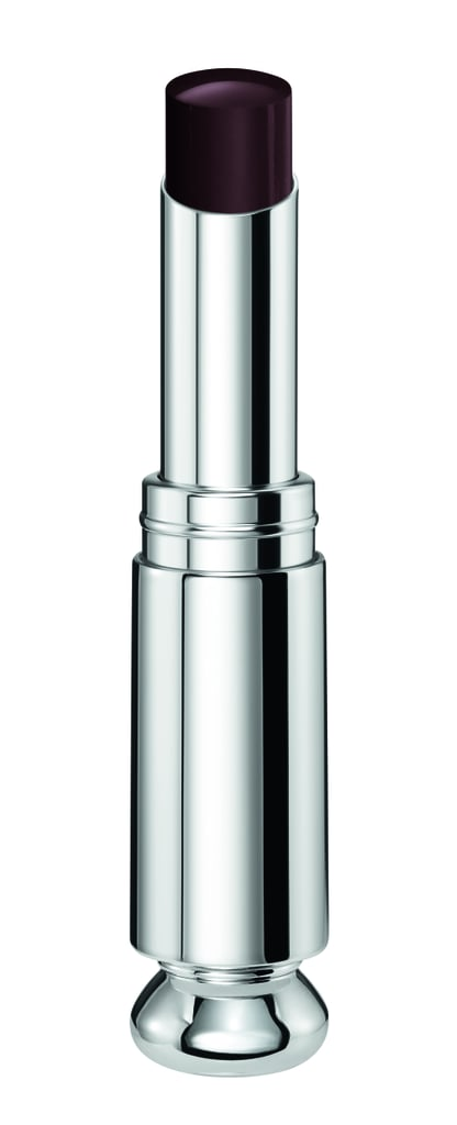 Dior Addict Lacquer Stick in Black Coffee  nude lipstick