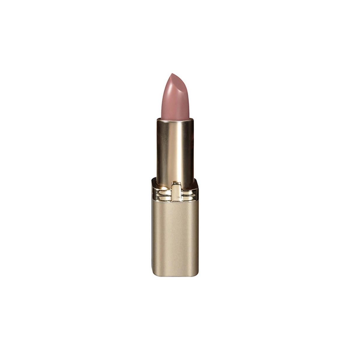 L'Oreal Colour Riche Fairest Nude Lipstick