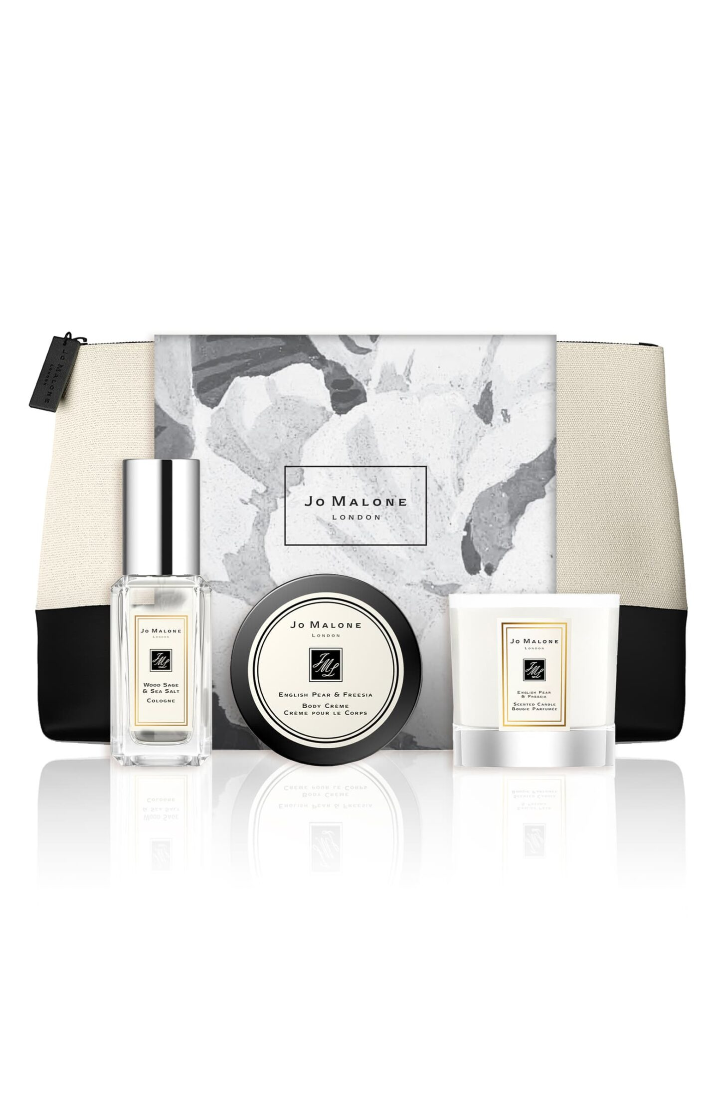jo malone discovery set on sale at nordstrom