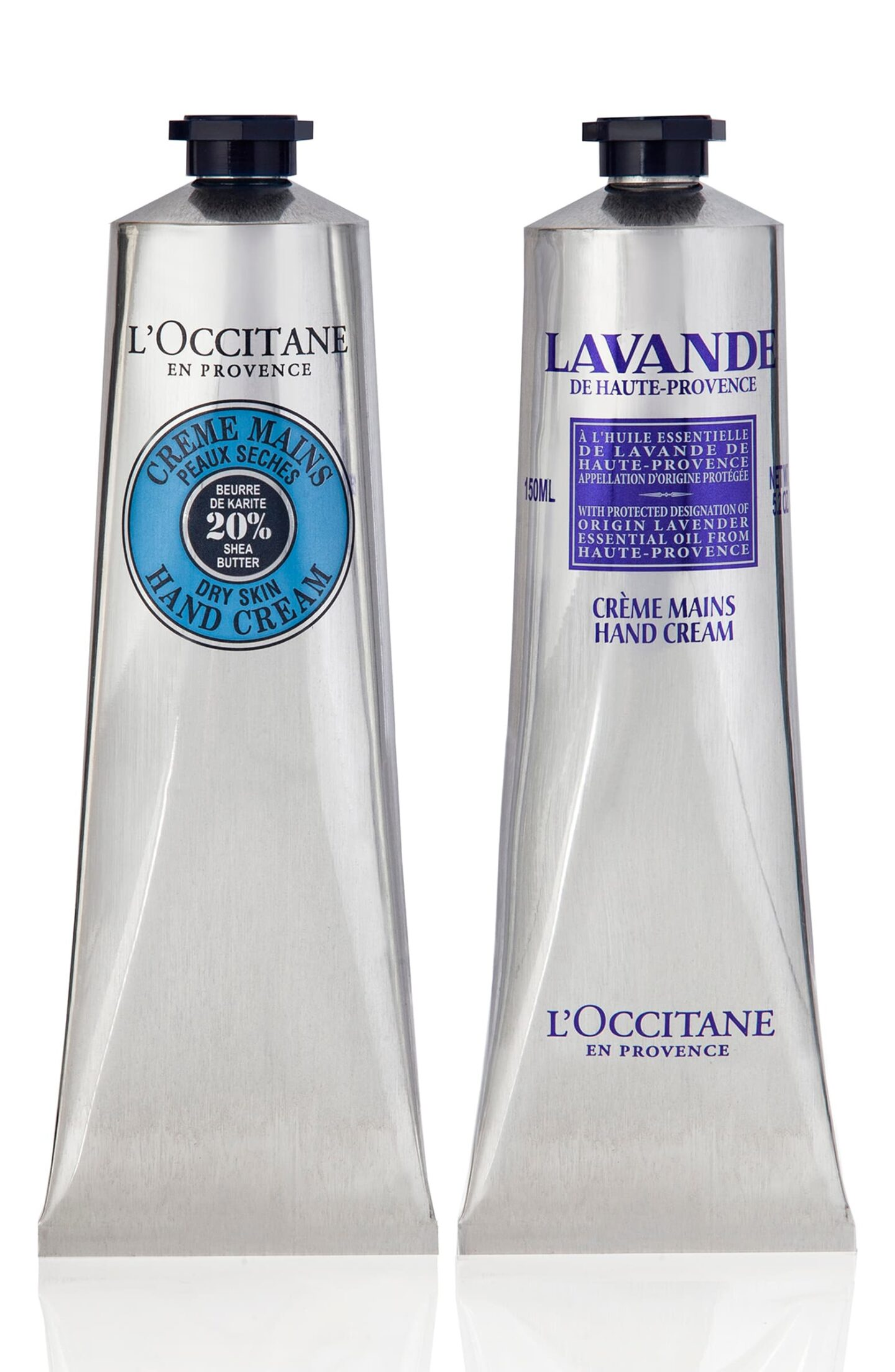 loccitane hand cream - 2020 nordstrom anniversary sale